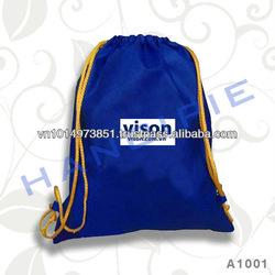 Non_woven_bag.jpg_250x250 (1)