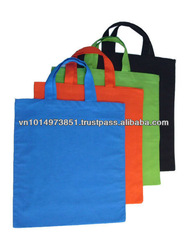 bag_cotton.jpg_250x250