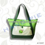 canvas_duffle_bags_wholesale.jpg_250x250