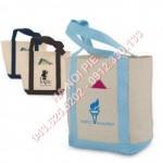 canvas_tote_folding_shopping_bag