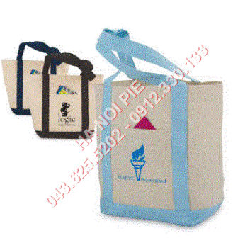 canvas_tote_folding_shopping_bag