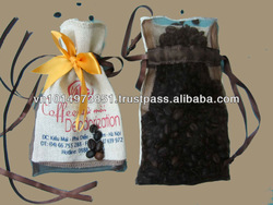 cheap_drawstring_bag.jpg_250x250