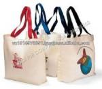 custom_printed_canvas_tote_bag.jpg_250x250