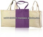 organic_cotton_bags_wholesale.jpg_250x250