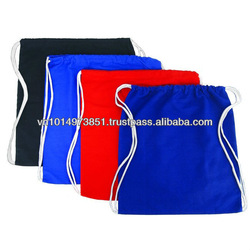 wholesale_drawstring_gift_bag.jpg_250x250